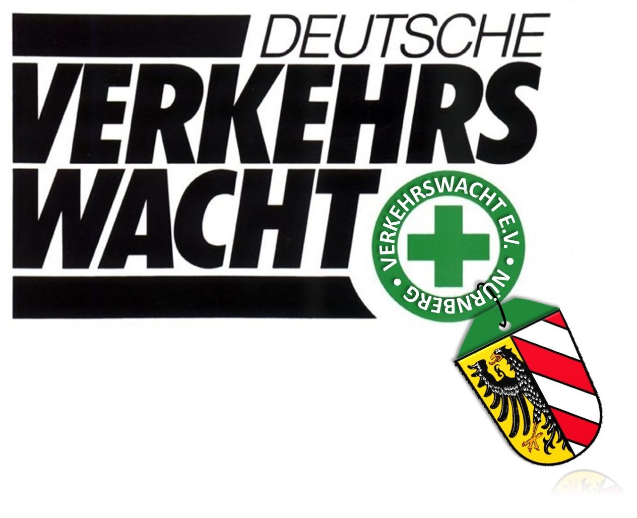 Deutsche Verkehrswacht Nürnberg